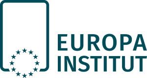 Logo Europa Institut