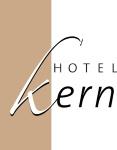 Logo Hotel Kern