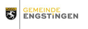 Logo der Gemeinde Engstingen