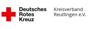 Logo des Rotes Kreuz Reutlingen